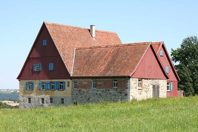 640px-Wackershofen_Freilandmuseum_Kaeshof_20070716