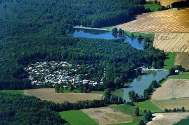 Der_Hollenbacher_See._02