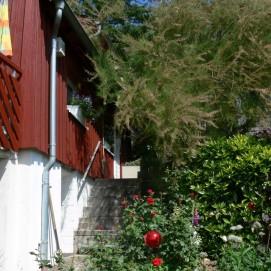 K2-außen-Blick_v.Garten_n.oben