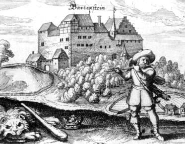 Schloss_Bartenstein_alter_Stich