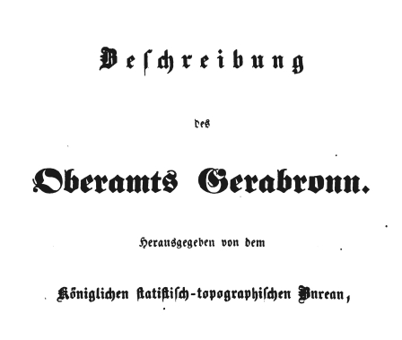 oagerabronn_1847.jpg