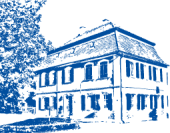 H-Metzger-Immobilien-Logo