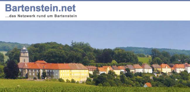 Metzger_Bartensetein-Net