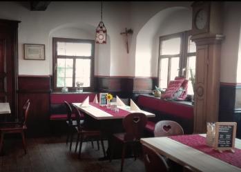 Herbsthäuser-Brauerei-Gaststätte