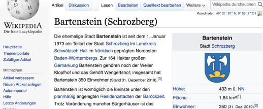 Wikipedia-Bartenstein_2021